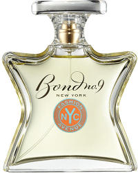 Bond No.9 Fashion Avenue EDP 100ml