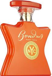 Bond No.9 Downtown - Little Italy EDP 50ml