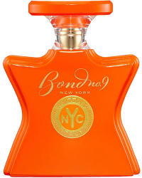 Bond No.9 Downtown - Little Italy EDP 100ml