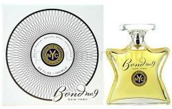 Bond No.9 Uptown - New Haarlem EDP 100ml