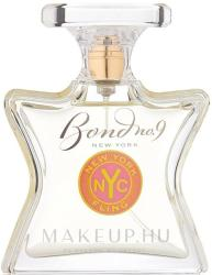 Bond No.9 New York Fling EDP 50ml