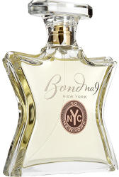 Bond No.9 So New York EDP 50ml