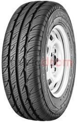 Uniroyal RainMax 2 205/75 R16 110/108R