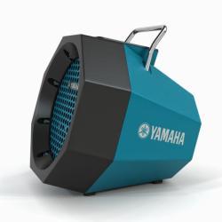 Yamaha PDX-11