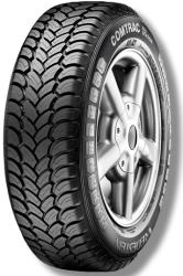 Vredestein Comtrac All Season 195/70 R15C 104R