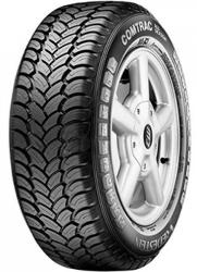 Vredestein Comtrac All Season 195/65 R16C 104R