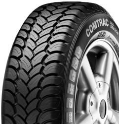 Vredestein Comtrac All Season 225/65 R16C 112R
