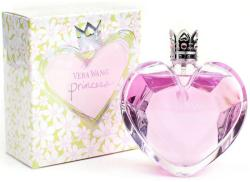 Vera Wang Flower Princess EDT 100ml