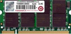 Transcend 256MB DDR 333MHz TS32MSD64V3M