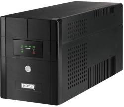 DIGITUS DN-170015-1 1500VA