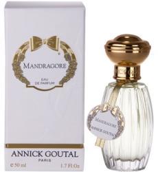 Annick Goutal Mandragore EDP 50ml