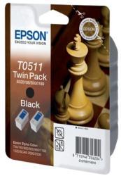 Epson S020189