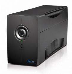 G-TEC PC615N-2000