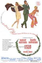 A kaktusz virága /DVD/ (1969)