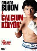 A Calcium kölyök (2004)