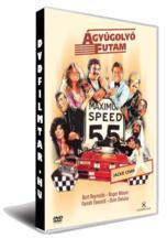Ágyúgolyó futam /DVD/ (1981)