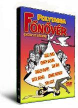 Folytassa főnővér! /DVD/ (1972)