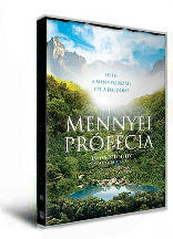 Mennyei prófécia /DVD/ (2006)