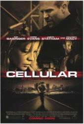 Mobil /DVD/ (2004)