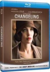 Elcserélt életek /DVD/ (2008)