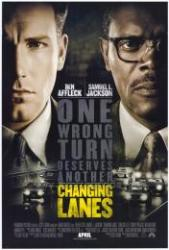 Ütközéspont /DVD/ (2002)