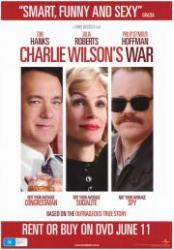 Charlie Wilson háborúja (2007)