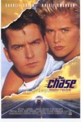 A Hajsza (1994)
