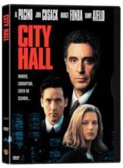 Minden gyanú felett /DVD/ (1996)