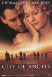 Angyalok városa (1998)