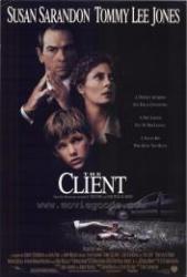 Az ügyfél (1994)