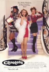 Spinédzserek /DVD/ (1995)