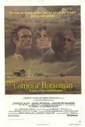 Eljő a lovas /DVD/ (1978)