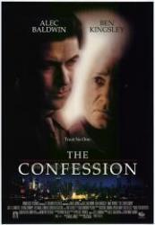 Beismerő vallomás /DVD/ (1999)