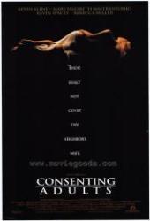 Felelősségük teljes tudatában (1992)