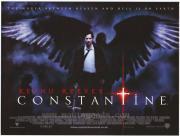 Constantine: A démonvadász /DVD/ (2005)