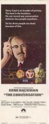 Magánbeszélgetés (1974)