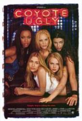 Sakáltanya /DVD/ (2000)