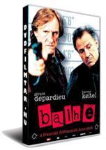 Balhé /DVD/ (2003)