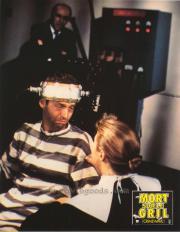 Bűnözési hullám (1985)