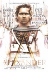 Nagy Sándor, a hódító (2004)
