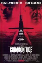 Az utolsó esély (1995)
