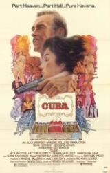 Kuba *MGM* /DVD/ (1979)