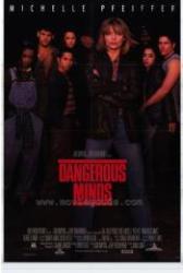 Veszélyes kölykök /DVD/ (1995)