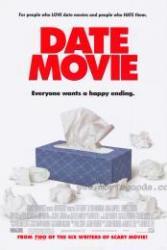 Csajozós film (2006)