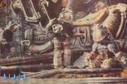 Alien - A nyolcadik utas - a Halál (1979)