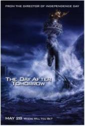 Holnapután (2004)