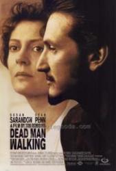 Halott ember /DVD/ (1995)