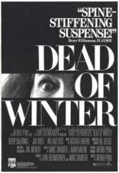 A tél foglyai (1987)