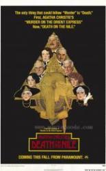 Halál a Níluson (1978)