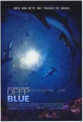 Kék mélység (2003)